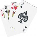 Cards night