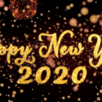 29th December 2019